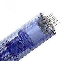 Картридж для аппарата Dermapen - Dr. Pen №36 №12 №9 нано, фото 4