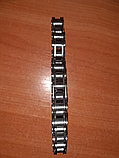 Цепь ГРМ на ауди А4/А6/А8 с 1997г обьем 1.8Т/2.4/2.8, Фольксваген Пассат Б5 об. 1.8/1.8Т/2.4/2.8, Гольф 4, фото 2