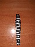 Цепь ГРМ на ауди А4/А6 с 2004-2011 обьем 2.0FSI, TFSI, Фольксваген Пассат Б6 с 2004г об. 2.0FSI, TFSI,, фото 2