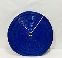 Жгут эластичный тренировочный 5 см (бухта 33 м)