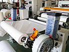 Высокоточная сервоприводная листорезальная машина SuperCUT-800B, фото 3