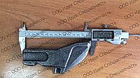 Резец РП-5 145 мм (ЗР4.80)
