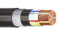 ВБбШв нг 4х35 силовой бронированный кабель