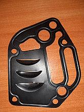 Прокладка корпуса масляного фильтра Volkswagen PASSAT B5/Golf 4/Skoda Octavia 1.6-1.8