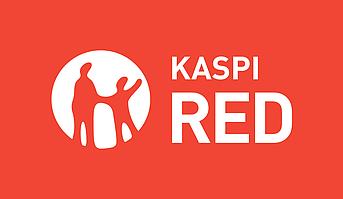 Kaspi Red в «Home Climat»
