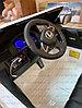 Электромобиль Lexus LX 570 от Pinghu Dake 4WD, фото 3
