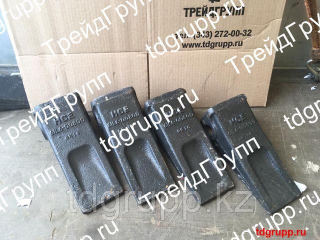 61L6-00800 Коронка Hyundai HL780-9S