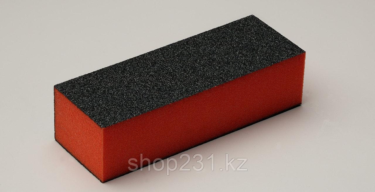 Шлифовочный блок