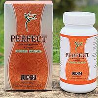 Препарат для похудения PERFEKT(ПЕРФЕКТ) НОВАЯ ЖИЗНЬ