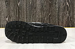 Кроссовки New Balance, фото 4
