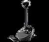 Веб-камера для видеоконференций Logitech BCC950 (960-000867)