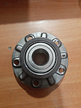 Подшипник ступицы задний Volkswagen GOLF 5, фото 2