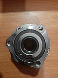 Подшипник ступицы передний Audi A3 03-/ Volkswagen GOLF 5/Skoda Octavia A5/Yeti, фото 3