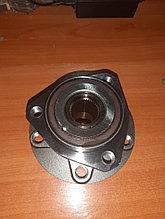Подшипник ступицы передний Audi A3 03-/ Volkswagen GOLF 5/Skoda Octavia A5/Yeti