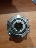 Подшипник ступицы передний Volkswagen PASSAT B6/Golf /Skoda Superb B6/Yeti, фото 2
