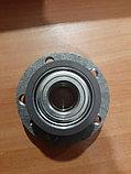 Подшипник ступицы задний Skoda Rapid 2009-, фото 3