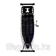 Гладильная доска Ника Haushalt XL HXL, фото 3