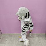 Детская пижама кигуруми Котёнок Чи, фото 2