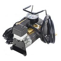 Автомобильный воздушный компрессор Berkut SPEC-15