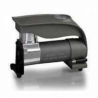 Автомобильный воздушный компрессор Berkut R14