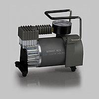Автомобильный воздушный компрессор Berkut R15