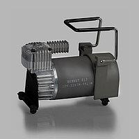 Автомобильный воздушный компрессор Berkut R17