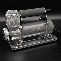 Автомобильный воздушный компрессор Berkut R20