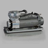 Автомобильный воздушный компрессор Berkut R24