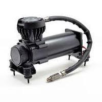 Автомобильный воздушный компрессор Berkut PRO-21