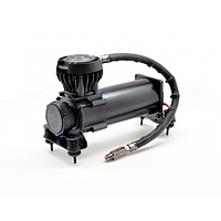 Автомобильный воздушный компрессор Berkut PRO-22