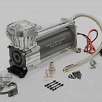 Автомобильный воздушный компрессор Berkut PRO-24
