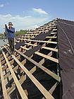 Покрытие крыши, фото 9