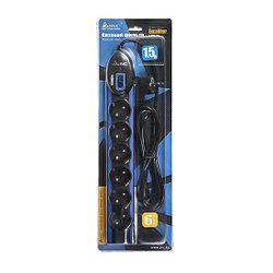 Excalibur G-2006-3BB