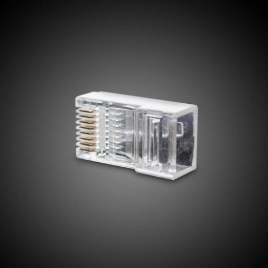 Коннекторы S901A- RJ45