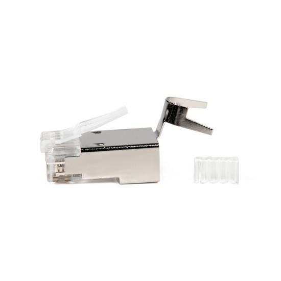 Коннекторы S901G