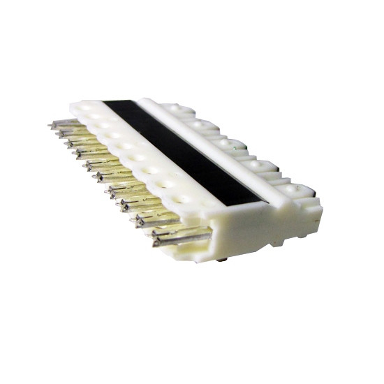 Модуль для 110 кросса на 5 пар SHIP T346-5