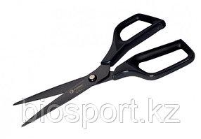 Ножницы для разрезания кинезио тейпа 21 см Printec