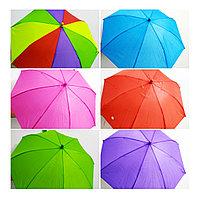 Зонты детские разноцветные., фото 1