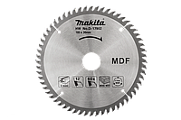 Пильный диск Makita 185*30/16/20*/60 (стандарт)