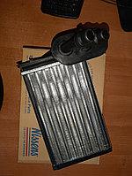 Радиатор печки Volkswagen Golf 4
