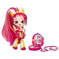 56940 Игровой набор с куклой Lil' Secrets Shoppies - ДОНАТИНА (1сезон), фото 1