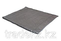 Спальный мешок HIGH PEAK CLYDE 4
