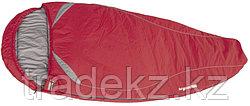 Спальный мешок HIGH PEAK KRYPTON 1500L