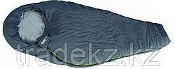 Спальный мешок HIGH PEAK SYNERGY 1100S