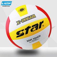 Мяч волейбольный Star X Dream, фото 1