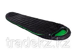 Спальный мешок HIGH PEAK PAK 1300