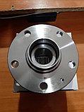 Подшипник ступицы задний Skoda Octavia A5/Superb B6/Yeti /Volkswagen golf 5, фото 3