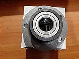 Подшипник ступицы задний Skoda Octavia A5/Superb B6/Yeti /Volkswagen golf 5, фото 2