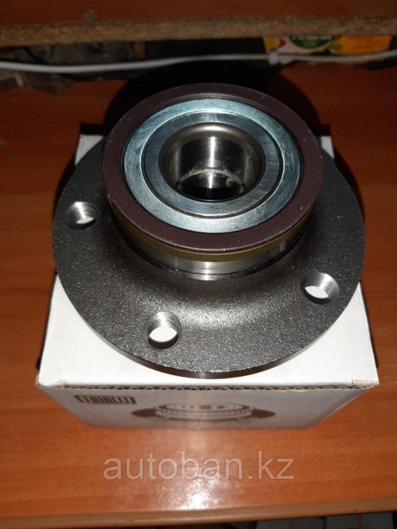 Подшипник ступицы задний Skoda Octavia A5/Superb B6/Yeti /Volkswagen golf 5