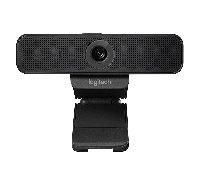 Веб-камера Logitech C925e (960-001076), фото 1